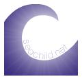Seachild.net